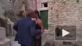 "Стал известен победитель шоу ""Замуж за Бузову"""