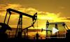 Пять российских нефтяных компаний поставят Белоруссии нефть без премии