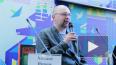 """Алексей Иванов: """"Я не бухаю и не сижу в Facebook"""""""