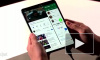 Samsung представил первый в мире складной смартфон Galaxy Fold и три версии Galaxy S10