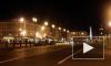 Мигрант побил полицейского на Сенной площади