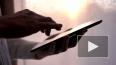 Коронавирус может сорвать поставки планшетов для перепис...