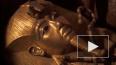 В Каире впервые за 100 лет началась реставрация позолоче...