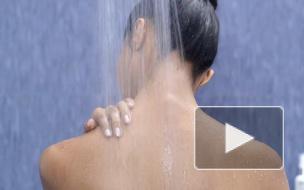 Дерматологи посоветовали не мыться каждый день