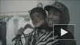 Рианна встречается срэпером A$AP Rocky