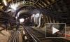Запрет на съемку в петербургском метро будет отменен в пятницу