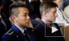 Видео: выпускники Университета гражданской авиации получили дипломы