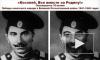 И смех и грех: лица пермских депутатов приделали к портретам героев ВОВ за 160 тысяч. Соцсети возмущены