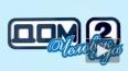 """""""Дом 2"""": свежие серии - победителя ЧГ подловили на ..."""