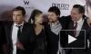 Российские актрисы рассказали, почему не чают души в Даниле Козловском