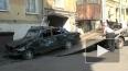 Василеостровский район готовится к Международному ...