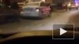 Видео: после массового ДТП на КАД в больнице оказались ...