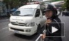 В Таиланде пострадала семья россиян, чью четырехлетнюю дочь взяли в заложники
