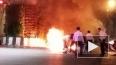Жертв взрыва в Бангкоке могло быть больше: два взрывных ...