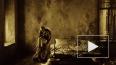 "Показ кинокартины Андрея Тарковского ""Сталкер"" с 35-мм п..."