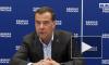 Медведев допустил ужесточение в России ограничений из-за коронавируса