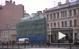 Трудовых  мигрантов  поселят в отели. Власти  решили  строить доходные дома для гастарбайтеров.