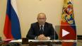 В России выросло производство аппаратов ИВЛ, защитных ...