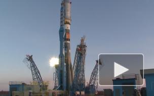 Причастных к коррупции на космодроме Восточный отстранили от проекта