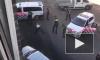 "Выкрикивающий ""Аллаху акбар"" мужчина напал с топором на прохожих в Нидерландах"