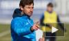 22 человека и мяч: эксперты о Виллаш-Боаше