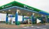 """Сеть заправок """"Фаэтон"""" оштрафовали за некачественный бензин"""
