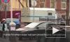 Горячие африканки ублажали петербуржцев в притоне в Малом Казачьем переулке