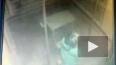 В Сети появилось видео жестоких избиений в женской ...