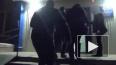 В Томской области задержали маньяка, который насиловал ...