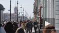 В Петербурге запретили продавать энергетики несовершенно...