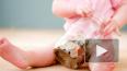 Младенец проглотил монету из-за невнимательности родител...