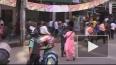 В Бангладеш продолжаются забастовки, вызванные отставкой ...