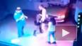 Видео: в Томске девушка удовлетворила мужчину ниже ...