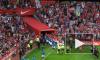 """Фанат """"Манчестер Юнайтед"""" утопился после вылета команды из Кубка Англии"""
