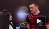 Боец М-1 Олег Оленичев посоветовал начинающим бойцам не пить и не курить