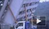 Число погибших во время землетрясения на Тайване возросло до 9