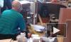 Прокуратура Петербурга изъяла в квартире главного догхантера России винтовку, яд, рогатку с железными шариками