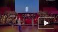 КНДР опубликовала видео ракетного удара по США