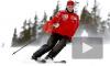 Последние новости: Михаэль Шумахер медленно, но верно идет на поправку