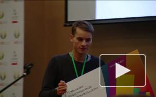 Лучшие стартапы конкурса WebReady
