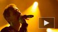 Лидер System of a Down выступил в защиту сестер Хачатуря...
