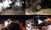 """Шеф - повар """"Адской кухни"""" разбился насмерть под Владивостоком (фото)"""