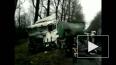 Последствия страшного ДТП на Таллинском шоссе сняли ...