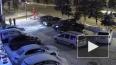 Омск: Полиция занялась проверкой видео с массовой ...
