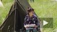 """Дольщики ГК """"Город"""" готовы заселить чиновников в палатки"""