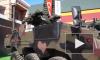 МИД Греции раскритиковал  Эрдогана из-за бурения на шельфе Кипра