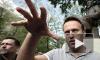 Навальный обвинил Бастрыкина в шпионаже в пользу НАТО