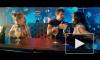 """В фильме """"Корпоратив"""" пьяные Собчак и Виторган попали в ДТП, а Медведева снова сыграла истеричку"""