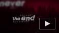 В сети появилась посмертная песня лидера Linkin Park