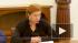 Жилищный комитет Петербурга: ситуация с долгами улучшается